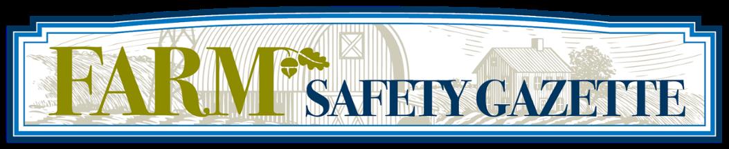Agri-Food Farm Safety Gazette Banner_1048x215-1
